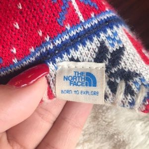 The North Face Accessories   North Face Hat   Poshmark 80b385a57fb